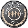 Best Sociology Blogs 2013