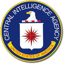Thumbnail image for CIASeal.jpg