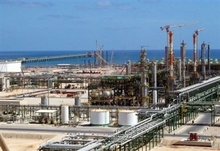 http://www.uncommonthought.com/mtblog/assets_c/2011/03/LibyaOilGasFacility-thumb-220x151-822-thumb-220x151-823.jpg