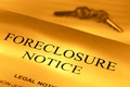 ForeclosureNotice.jpg