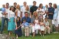 RomneyFamily2005.jpg