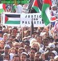PalestinianDemonstrationJustice.jpg