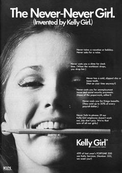KellyGirl.jpg