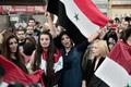SyrianCivilWar.jpg